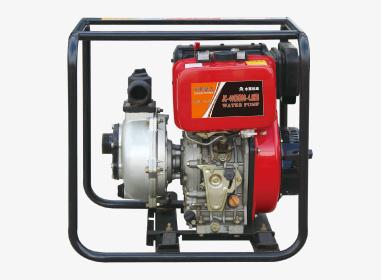 JC-40CBZ60-4.0HB