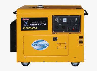 JCED6500SA-3
