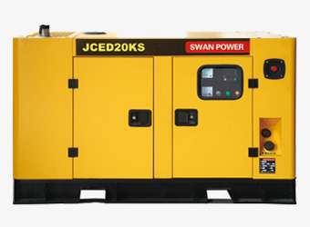 JCED20KS-3