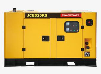 JCED12K(S)-3