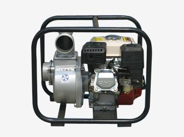 JCQ168FA(JCQ200)